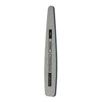 Пилочка для полировки ногтей Reduce 180 Faby