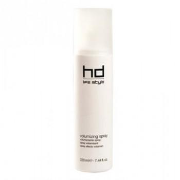 Средство для придания объема волосам HD Life Style  FARMAVITA