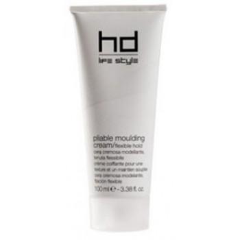 Моделирующий крем для укладки волос HD Life Style FARMAVITA
