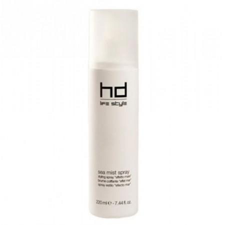 "Средство для укладки волос ""морской эффект"" HD Life Style"