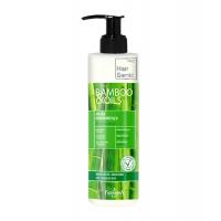 Hair Genic Bamboo & Oils Маска восстанавливающая для сухих волос Farmona