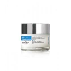 Skin Aqua Intensive Дневной биокрем-увлажняющий и придающий коже упругость Farmona