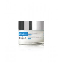 Skin Aqua Intensive Ночной биокрем-увлажняющий и регененирующий Farmona