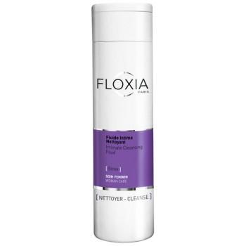 Striex Флюид для интимной гигиены для женщин Floxia (Франция) NEW!
