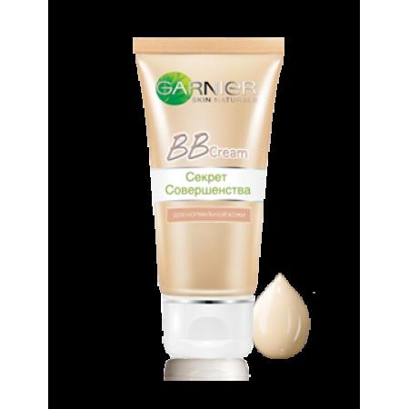 BB Cream Секрет Совершенства для нормальной кожи