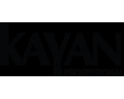 Новый бренд косметики для волос - KAYANProfessional