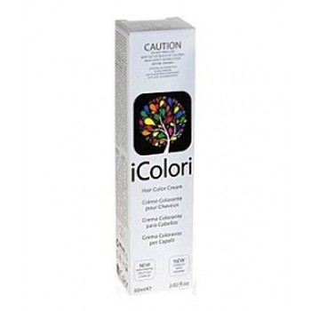 Крем-краска Kaypro iColori KayPro