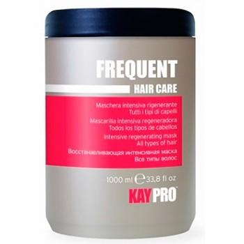 Интенсивная восстанавливающая маска для всех типов волос Kaypro Hair Care KayPro