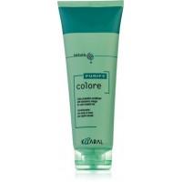 Кондиционер для окрашенных волос с ежевичным уксусом Color Conditioner Kaaral