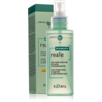 Интенсивный восстанавливающий несмываемый лосьон (спрей) для поврежденных волос INTENSE NUTRITION IEAVE-IN LOTION Kaaral