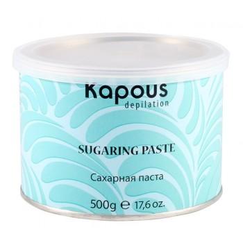 Depilation Сахарная паста  Kapous