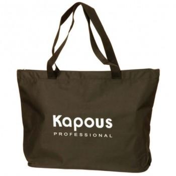 """Professional Сумка """"Профи"""" Kapous"""