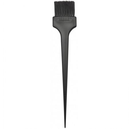Professional  Кисточка (черная) для нанесения краски