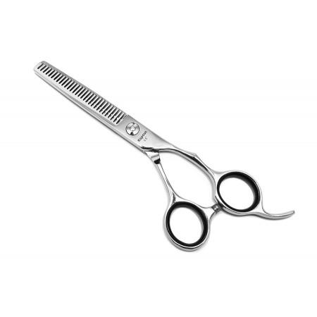 Professional Ножницы парикмахерские Kapous филировочные 5,5 модель SК10T/5,5