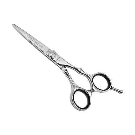 Professional Ножницы парикмахерские Kapous прямые 5,5 модель СК23/5,5