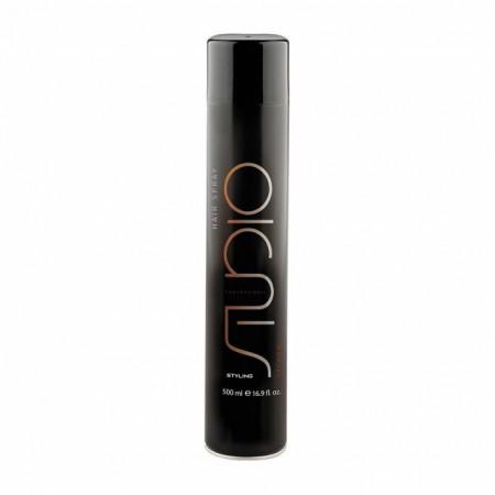Studio Professional Styling Лак аэрозольный для волос сильной фиксации