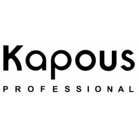 НОВЫЙ БРЕНД Kapous Professional