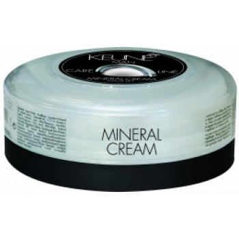 Крем минеральный Care Line Man Mineral Cream Keune
