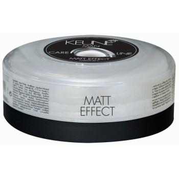 Глина матирующий эффект Care Line Man Matt Effect Keune