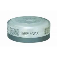 Волокнистый воск Care Line Fibre Wax Keune