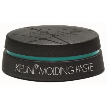 Моделирующая глина Molding Paste Keune
