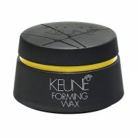 Формирующий воск Forming Wax Keune
