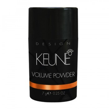 Пудра для объема Design Volume Powder Keune