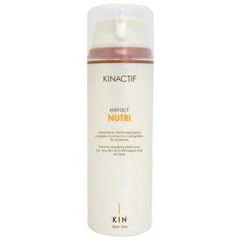 Термозащитное средство для окрашенных волос Extract Color  Kin Cosmetics