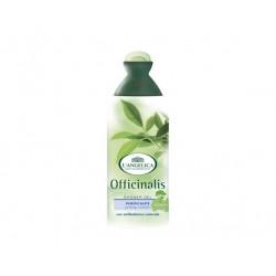 L' Angelica Officinalis Гель для душа очищающий антибактериальный с маслом чайного