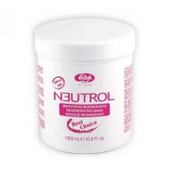 Питательная маска Neutrol Cheap&Rich Lisap
