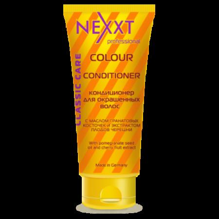 Кондиционер для окрашенных волос Colour Conditioner