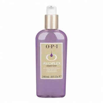 Жидкое мыло Авоплекс OPI