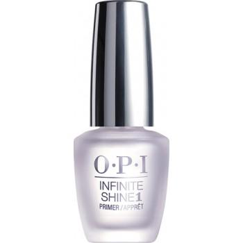 Базовое покрытие для ногтей Infinite Shine OPI