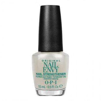 Средство для укрепления ногтей блестящая формула Original Nail Envy OPI