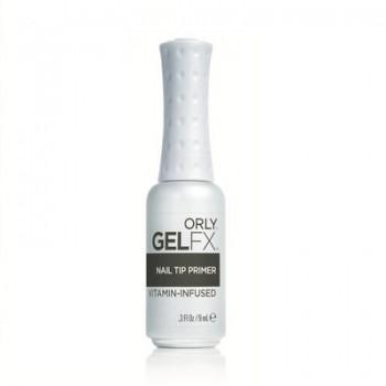 Праймер - Orly gel FX Primer Orly