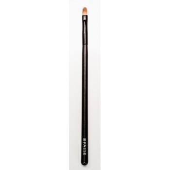 Кисть для растушевания карандаша для глаз Paese