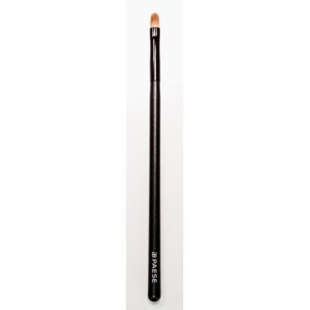 Кисть для растушевания карандаша для глаз