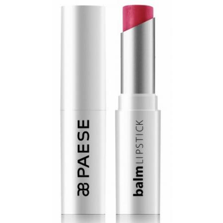 Губная помада (бальзам с SPF защитой) Balm Lipstick