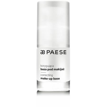 Корректирующая база под макияж Correcting make-up base