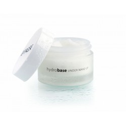 Увлажняющая база под макияж Hydrating make-up base Paese