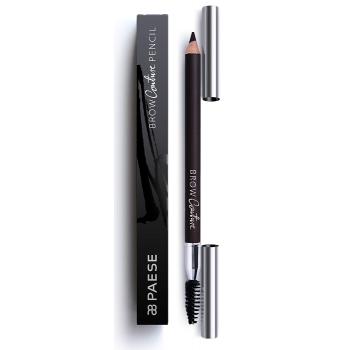Карандаш для бровей Brow Couture pensil Paese