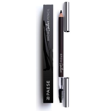 Карандаш для бровей Brow Couture pensil