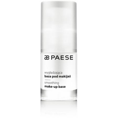 Выравнивающая база под макияж Smoothing make-up base