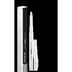 Контур-адаптор для губ прозрачный Lip pencill Paese