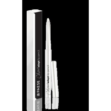 Контур-адаптор для губ прозрачный Lip pencill