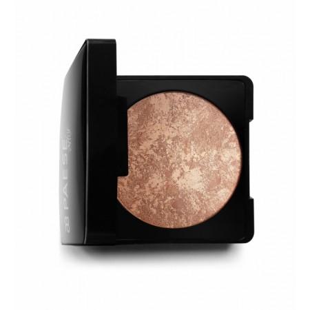 Пудра бронзатор Mosaic bonzer powder