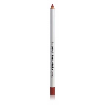 Карандаш для губ Lip pencill