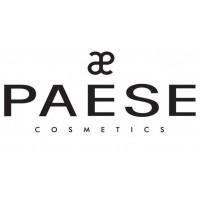 Новый бренд PAESE - профессиональная декоративная косметика
