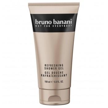 Гель для душа Bruno Banani Man