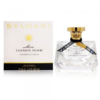 Парфюмерная вода Mon Jasmin Noir Bvlgari